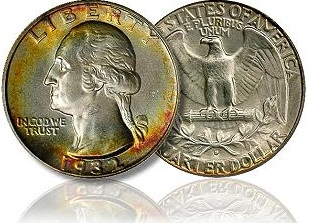 1932-D_washington_pcgs-66