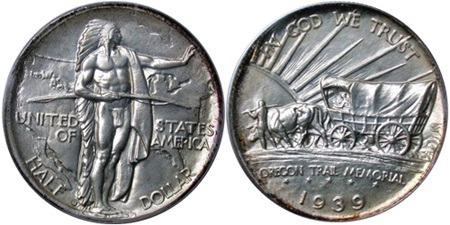 Oregon-Trail-Half-Dollar